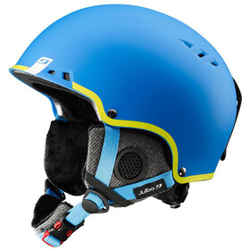 Julbo Leto Helmet Children blue